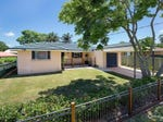 33 Cleary Street, Centenary Heights, Qld 4350