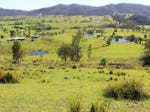 1754 Waukivory Rd, Gloucester, NSW 2422