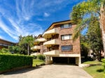5/97-101 Howard Avenue, Dee Why, NSW 2099