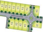 Lot 198, Empress Boulevard, Ocean Grove, Vic 3226