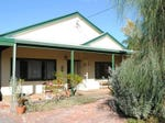 190 Tenth Street, Mildura, Vic 3500