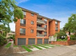 6/96 Victoria Street, Ashfield, NSW 2131