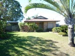 3 Chantilly Crescent, Beerwah, Qld 4519