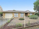 119 South Valley Road, Highton, Vic 3216