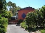 26 Minerva Ave, Vincentia, NSW 2540
