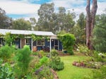 3 Mammoth Street, Witchcliffe, WA 6286