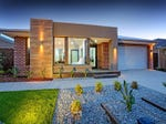 LOT 201 INFINITY ESTATE, Plumpton, Vic 3335