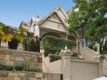 121 Wallis Street, Woollahra, NSW 2025