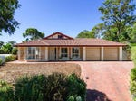 5 Francis Court, Littlehampton, SA 5250