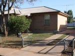 34 Boettcher Street, Whyalla Stuart, SA 5608