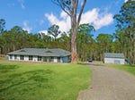 193 Hanwood Road, North Rothbury, NSW 2335