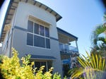 1-28 KERR ST, Yeppoon, Qld 4703
