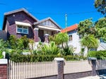 15 Aboud Avenue, Kingsford, NSW 2032