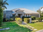 13 Village High Crescent, Coomera Waters, Qld 4209