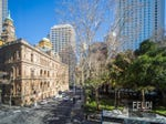 607/38 Bridge Street, Sydney, NSW 2000