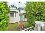188 Latrobe Terrace, Paddington, Qld 4064