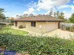 2 Wallers Ct, Petrie, Qld 4502