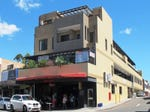 9/13 Restwell  St, Bankstown, NSW 2200