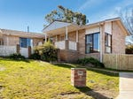 9 Hilton Close, Fadden, ACT 2904