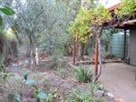 33 Mason, Wagga Wagga, NSW 2650