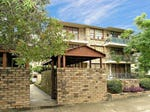 12/280 Pacific Highway, Greenwich, NSW 2065