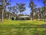 5 Crestwood Road, Jilliby, NSW 2259