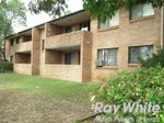 14/326 Jamison Road, Jamisontown, NSW 2750