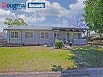 7 Browning Avenue, Campbelltown, NSW 2560