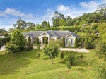 94 Middle Road, Exeter, NSW 2579