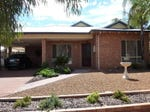 35 Davyhurst Drive Hannans, Kalgoorlie, WA 6430