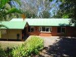 8 Birdsong Court, Nambour, Qld 4560