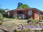 8 Stephenson Street, Leumeah, NSW 2560