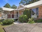 15 Outlook Close, Mount Hutton, NSW 2290