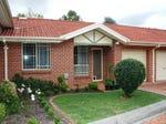 8/23 Stapleton Street, Wentworthville, NSW 2145