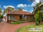 47 Lee Street, Warrawong, NSW 2502