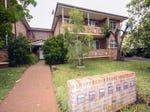 Unit 3 154A Gipps Street, Dubbo, NSW 2830