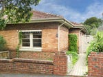 10 Fordham Court, Richmond, Vic 3121