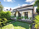 46 Oban Street, South Yarra, Vic 3141