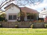 61 Bogan Street, Parkes, NSW 2870