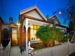 122 Amess Street, Carlton North, Vic 3054