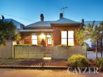 144 Cobden Street, South Melbourne, Vic 3205