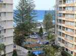 601/1855 Gold Coast Hwy, Burleigh Heads, Qld 4220