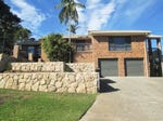 2  Cunningham Cresent, Sawtell, NSW 2452