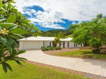 7 Blueberry Lane, Eumundi, Qld 4562