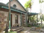592 Gordonville Road Gleniffer, Bellingen, NSW 2454