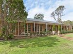 23 Allen Johnson Close, Sancrox, NSW 2446