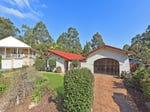 11 Larchmont Place, West Pennant Hills, NSW 2125