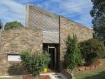 4 Burra Place, Greystanes, NSW 2145