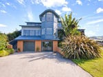 63 Costin Street, Apollo Bay, Vic 3233