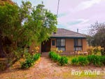 255 Evans Road, Cranbourne, Vic 3977